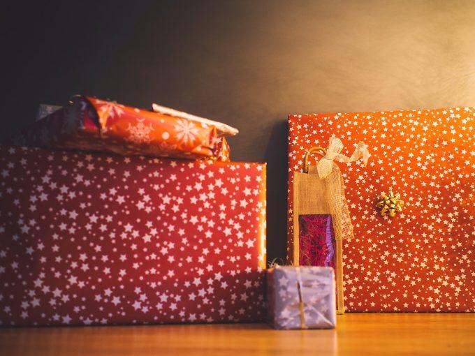 小学生の高学年の男の子のクリスマスプレゼント人気ランキング2018