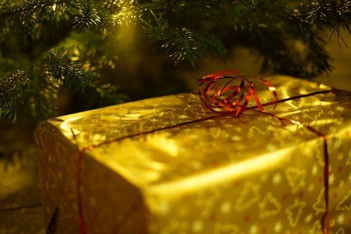 30代の妻が欲しいもの!クリスマスプレゼント人気ランキング2018!