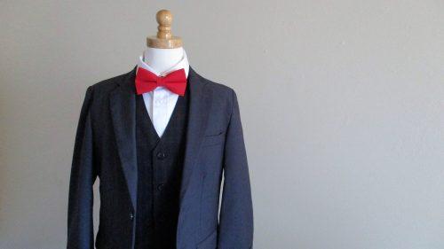 卒園式の男の子の服装2018!人気ブランドのおしゃれなスーツを画像で紹介!