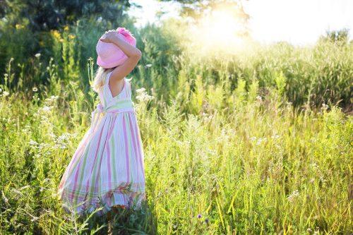 福袋2019キッズ!女の子に着せたい人気のおすすめ子供服ブランド5選