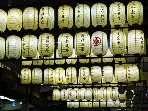 高円寺阿波踊り2018の日程や人気連・有名連は?屋台や桟敷席の場所はどこ?