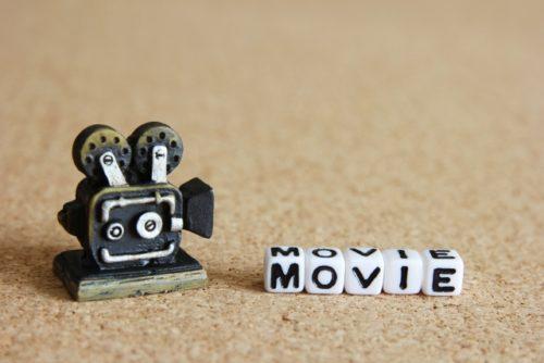 ロングラン上映とはどんな意味で期間はどのくらい?歴代の記録TOP10の映画もご紹介!