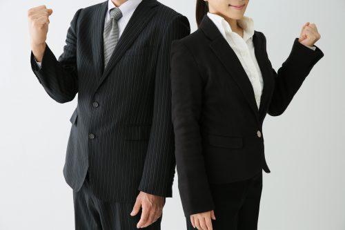 新入社員の挨拶で好印象な自己紹介の例文は?一言で簡単に言うときはどうする?